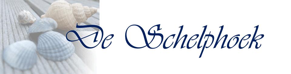 De Schelphoek